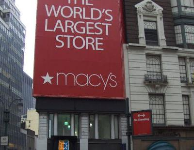 Macy's Will Sell Furniture Using Virtual Reality