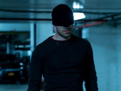 Charlie Cox Revealed Why Daredevil Returns To His Old Costume In Season 3