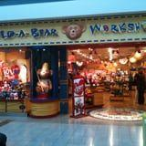 Build-a-Bear Is Having a HUGE Giving Tuesday Sale - and You Won't Want to Miss It!