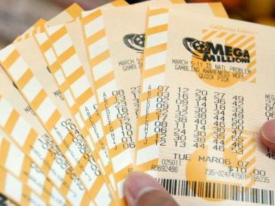 What are the odds you'll win Mega Millions or Powerball this week?