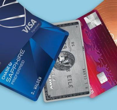 10 lucrative credit card deals new cardholders can get in January 2019 - including the best Southwest offer we've ever seen