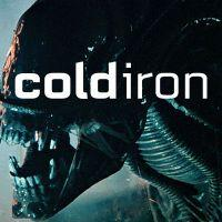 Weekly Jobs Roundup: Cold Iron Studios, Endnight Games, and more are hiring now!
