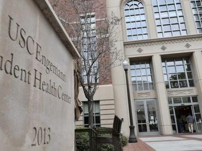 USC Reaches $215 Million Settlement Over Gynecologist Abuse Allegations
