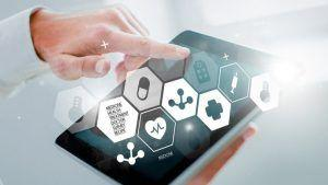 Can Technology Cure Our Healthcare Ills?