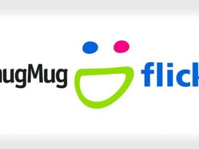 My Thoughts on the SmugMug Flickr Acquisition