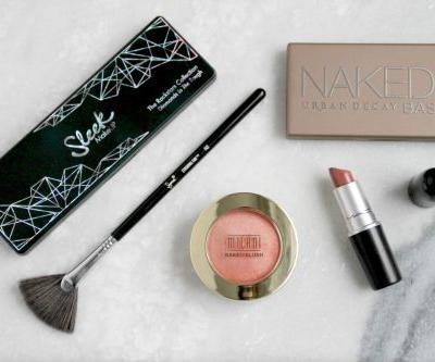 6 Beauty Tips That Will Save Your Time