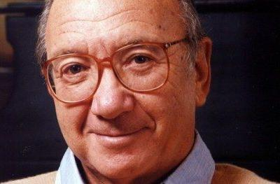 Neil Simon, Iconic Stage and Screen Writer, Dies at 91The writer
