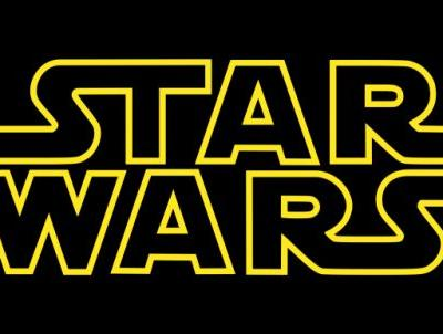Report: EA Cancels Open World Star Wars Game