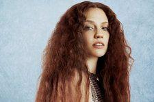 Jess Glynne Opens Up About New Album, Working With Ed Sheeran
