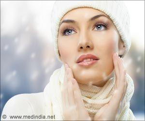 Winter Chill: Take Care of Your Skin With Handy Hints