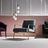 Tired of Overspending on Furniture? This Midcentury Line on Amazon Is So Affordable!