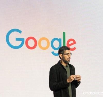 Google fires back at U.S. DOJ over 'deeply flawed' lawsuit