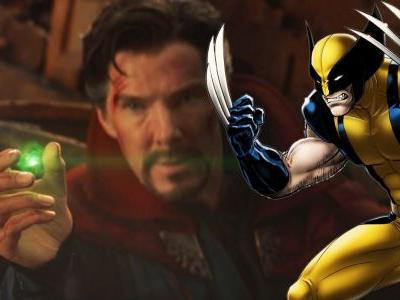 Marvel Has Time To Put X-Men Into Avengers 4