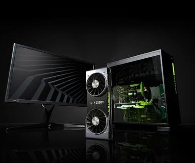 How to pick the graphics card that's right for you