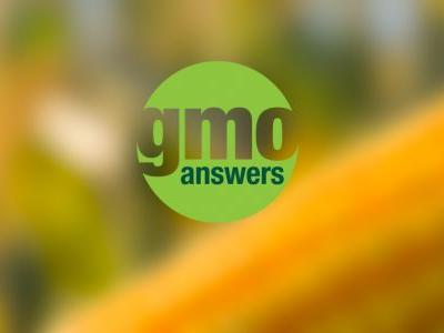 4 Ways GMO Answers helped to improve the GMO Conversation in 2017