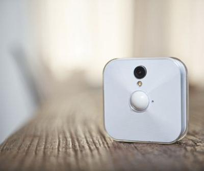 Black Friday deal slashes Blink's indoor home cams with 2-year battery life to an all-time low