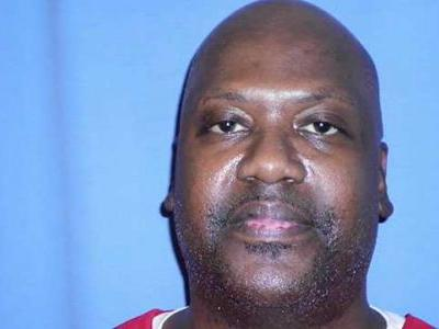 Supreme Court tosses conviction of black inmate tried 6 times for same murder