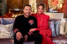 Mariah Carey, Madonna, Jared Leto, Taylor Swift & More: See How They Celebrated Christmas