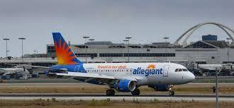 Allegiant Travel Company Fourth Quarter and Full Year 2018 Financial results