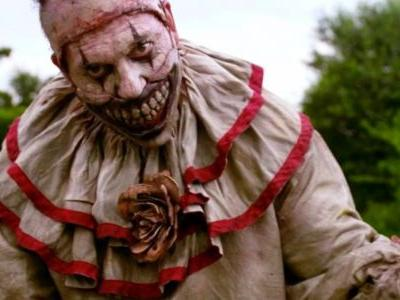 American Horror Story: 10 Villains Who Are Scarier Than Any Movie Monster