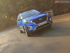 Hyundai To Discontinue 14-litre And 16-litre CRDi Diesel Engines