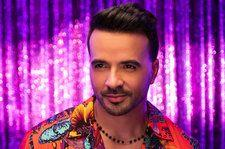 Luis Fonsi's 'Calypso' Hits No. 1 on Latin Airplay Chart