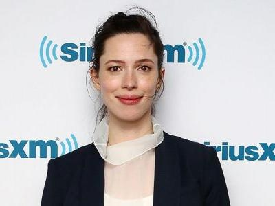 Godzilla vs. Kong Movie Adds Rebecca Hall in Lead Role