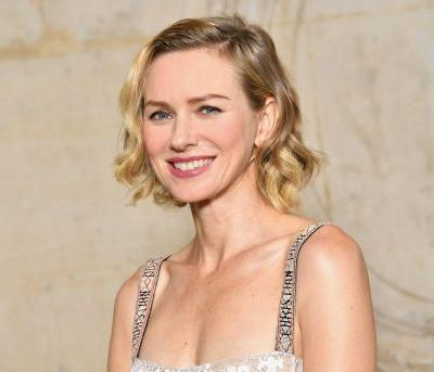 Naomi Watts Has Been Tapped For a Lead Role in the Game of Thrones Prequel