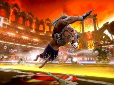 Mutant Football League: Dynasty Edition Gets a Hard Copy Release This Fall