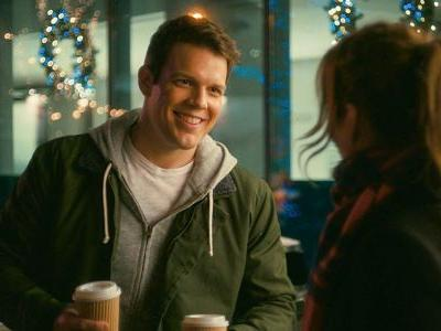 High Fidelity TV Show Casts The Office's Jake Lacy