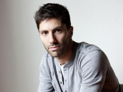 MTV's Catfish Is Back In Production Following Accusations Made Against Nev Schulman
