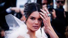 Kendall Jenner Branded An 'A**hole' And 'Rude' After Shocking Fight With Kylie