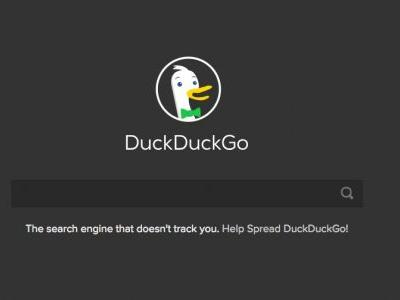I switched to DuckDuckGo, the privacy-focused alternative to Google search that doesn't track your data - and I'm not sure it was worth it