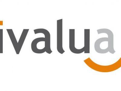 Spend management software provider Ivalua raises $60 million at a $1 billion valuation