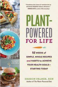 Give the Gift of Meatless Monday with these 8 Inspiring Books