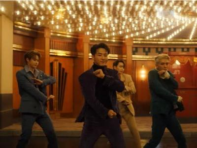 """What Do SEVENTEEN's """"Home;Run"""" Lyrics Mean In English? They'll Make You Feel Invincible"""