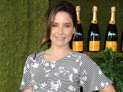 Sophia Bush Reveals the Real Reason Why She Left Chicago P.D