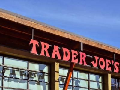 Trader Joe's Newest Groceries Are Their Most Inventive Yet