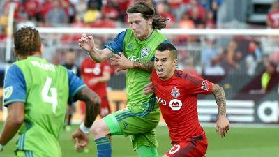 Toronto FC hosts Seattle Sounders in MLS Cup 2016: TV info, kickoff time and more