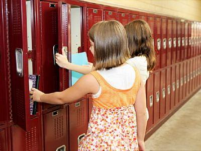 Study Confirms Steady Rise in School Shootings