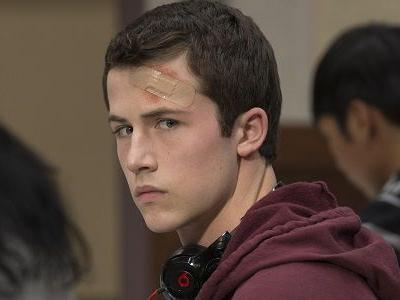 The Significant Changes Netflix Is Bringing To 13 Reasons Why For Season 2