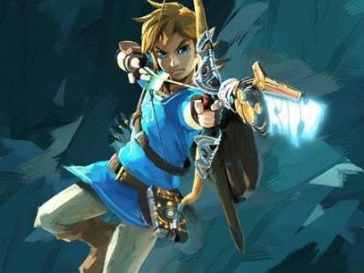 Nintendo considered over 100 redesigns of Link before settling on his appearance in Zelda: Breath of the Wild, wanted to go with a neutral approach