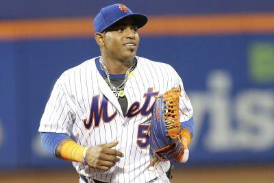 Yoenis Cespedes: I want to finish my career with A's
