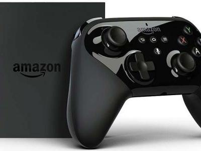 Amazon is reportedly building a Netflix-like service for video games