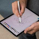 Best S Pen apps for the Galaxy Note 9 and the Galaxy Tab S4
