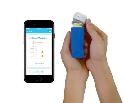 Ohio Insurer Turns to Propeller Health for Digital Approach to COPD