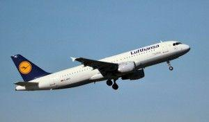 Lufthansa asks court for temporary injunction to stop strikes