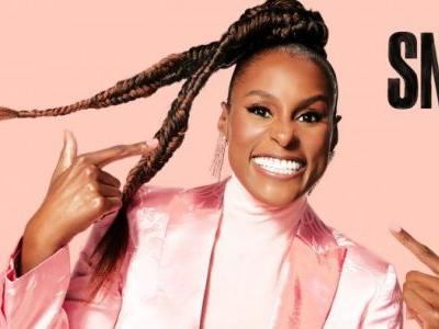 'Saturday Night Live' Gives Issa Rae Far Too Little Screen Time in a Mostly Subpar Episode