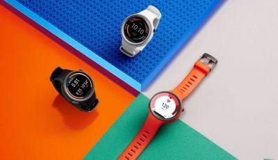 Don't Expect To See A New Motorola Moto 360 Smartwatch Next Year