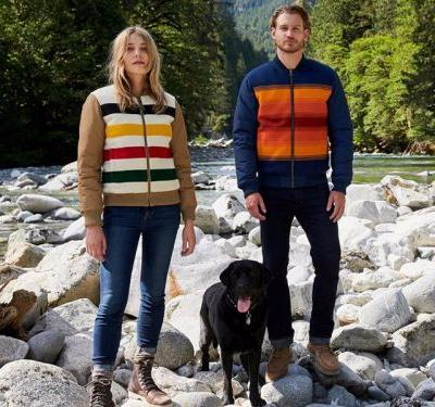 Here are the best things you can buy for 50% off at Eddie Bauer's big holiday sale